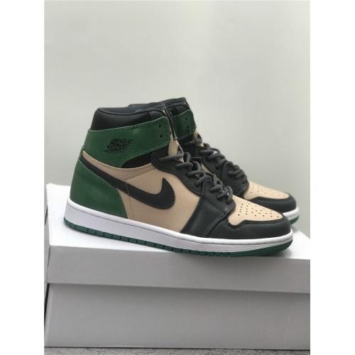 Nike Fashion Shoes For Men #804803