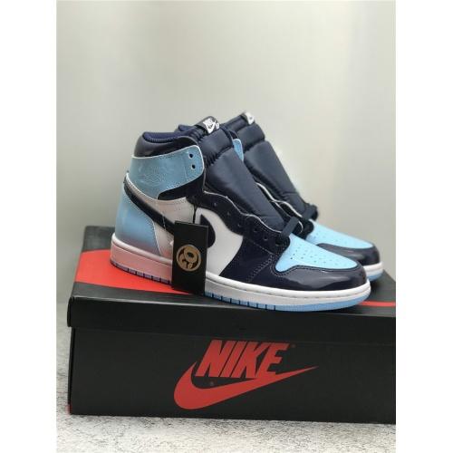 Nike Fashion Shoes For Men #804804