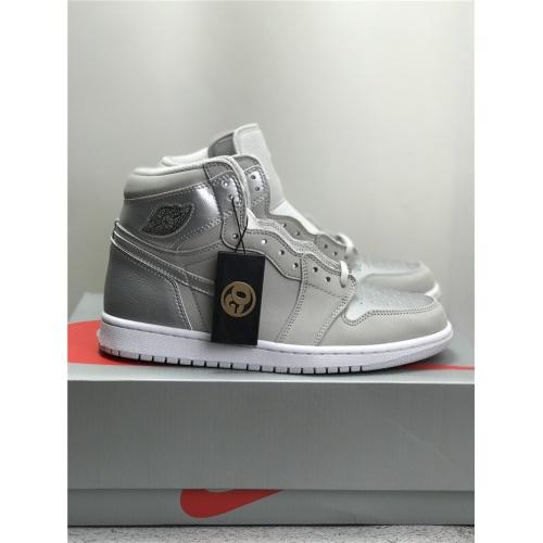 Nike Fashion Shoes For Men #804805