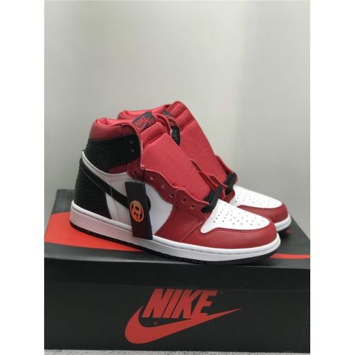 Nike Fashion Shoes For Men #804806