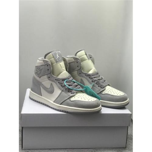 Nike Fashion Shoes For Men #804808