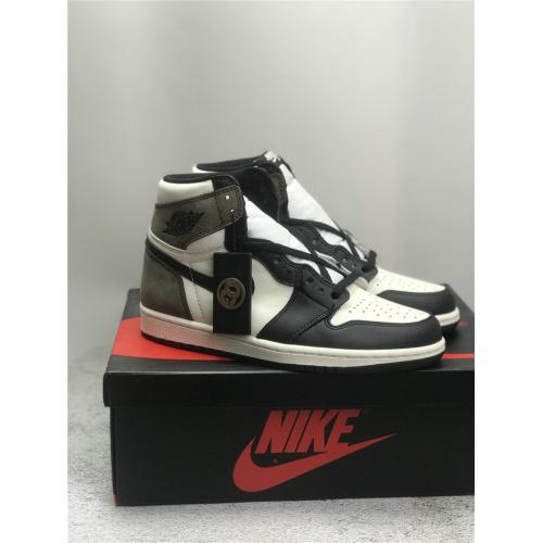 Nike Fashion Shoes For Men #804809