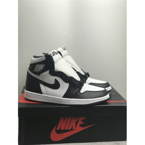 Nike Fashion Shoes For Men #804810