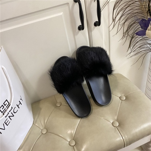 Givenchy Slippers For Women #804879