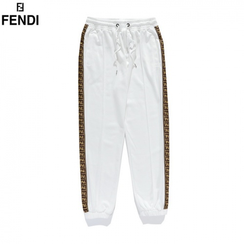 Fendi Pants Trousers For Men #805103
