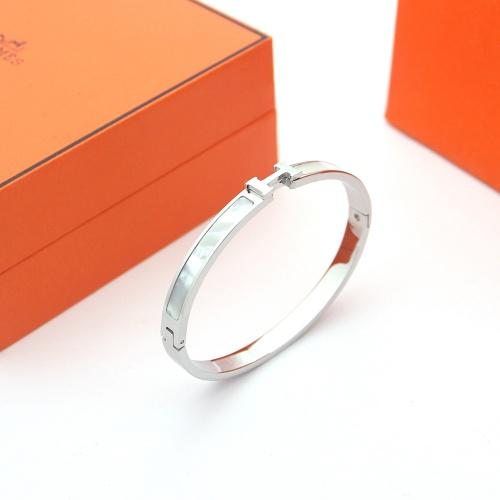 Hermes Bracelet #805120