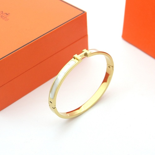 Hermes Bracelet #805121 $28.13, Wholesale Replica Hermes Bracelet