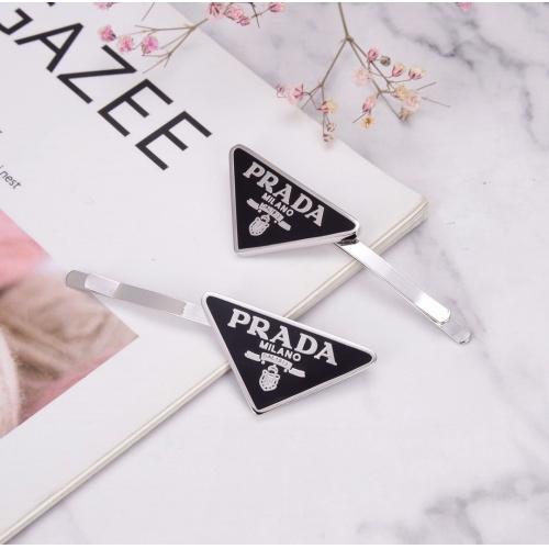 Prada Earrings #805135