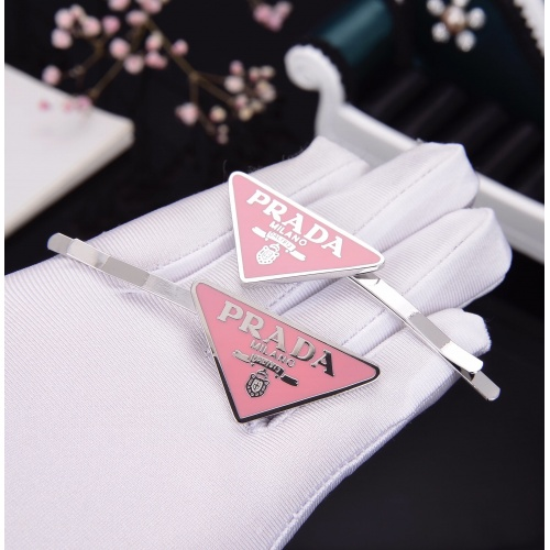 Prada Earrings #805136