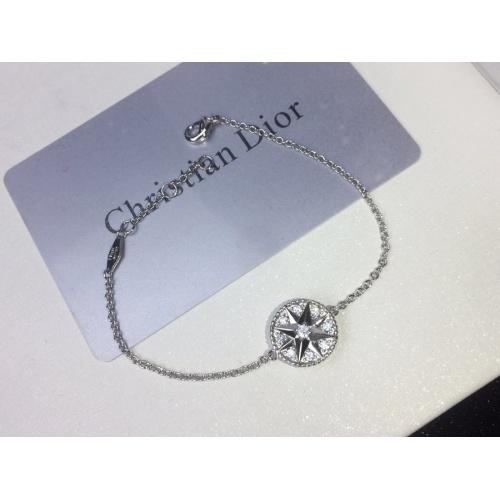 Christian Dior Bracelets #805597