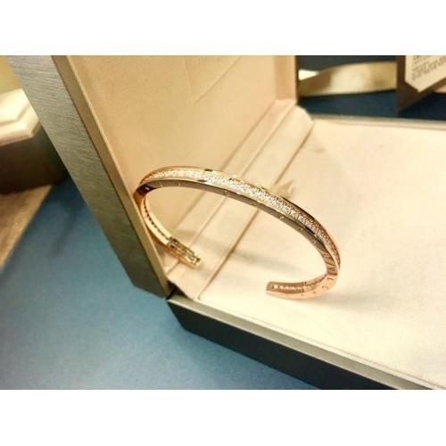 Bvlgari Bracelet #805803