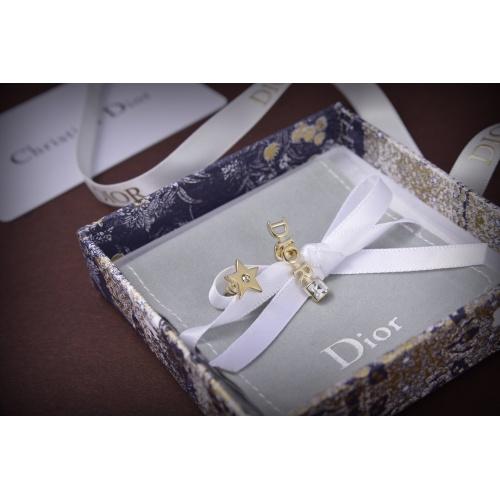 Christian Dior Earrings #805822