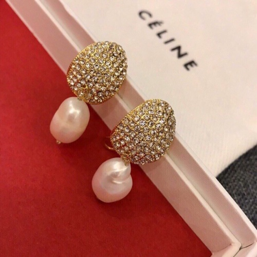 Celine Earrings #805832
