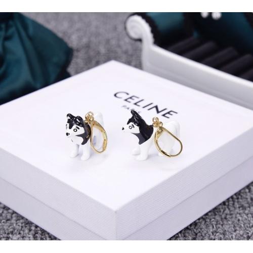 Celine Earrings #805861