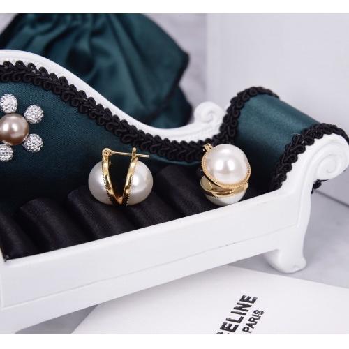 Celine Earrings #806003
