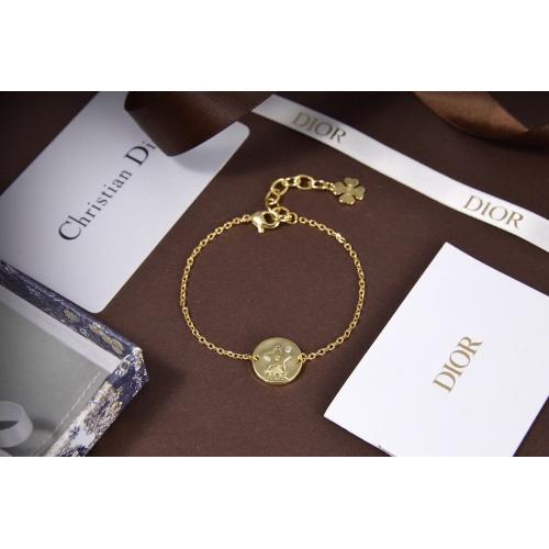 Christian Dior Bracelets #806623