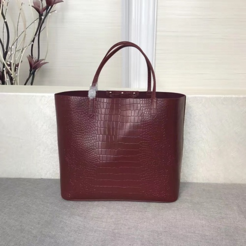 Replica Givenchy AAA Quality Handbags For Women #806880 $215.00 USD for Wholesale