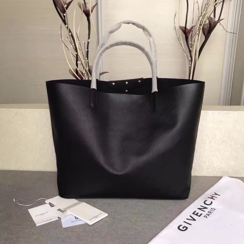 Replica Givenchy AAA Quality Handbags For Women #806906 $170.00 USD for Wholesale