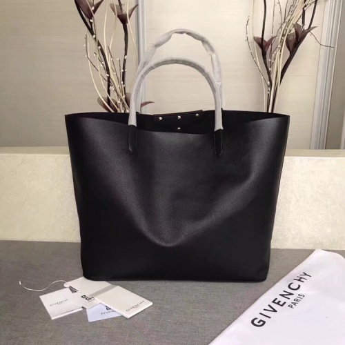 Replica Givenchy AAA Quality Handbags For Women #806911 $170.00 USD for Wholesale
