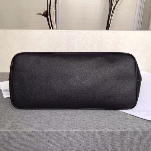 Replica Givenchy AAA Quality Handbags For Women #806912 $170.00 USD for Wholesale