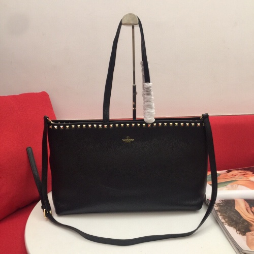 Valentino AAA Quality Handbags For Women #806921 $118.00, Wholesale Replica Valentino AAA Quality Handbags