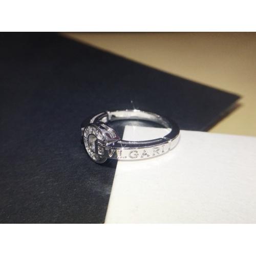 Bvlgari Rings #807064