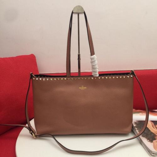 Valentino AAA Quality Handbags For Women #807102 $118.00, Wholesale Replica Valentino AAA Quality Handbags