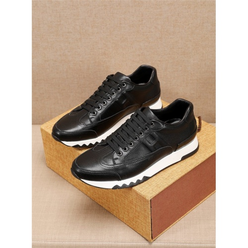 Hermes Casual Shoes For Men #807263