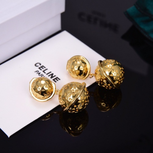 Celine Earrings #807742