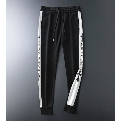 Chrome Hearts Pants Trousers For Men #807786