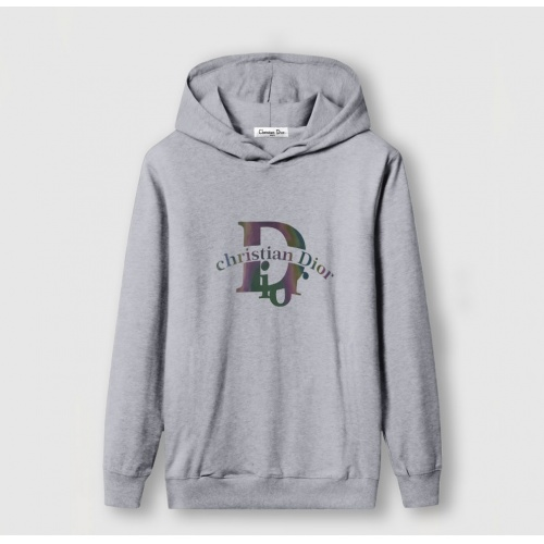Christian Dior Hoodies Long Sleeved Hat For Men #808223