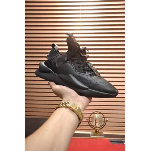 Y-3 Casual Shoes For Men #809106