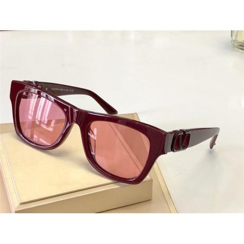 Valentino AAA Quality Sunglasses #809604