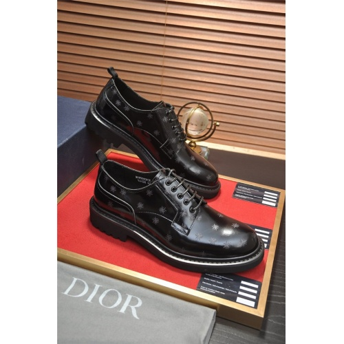 Christian Dior Casual Shoes For Men #809929