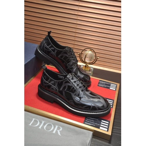 Christian Dior Casual Shoes For Men #809930