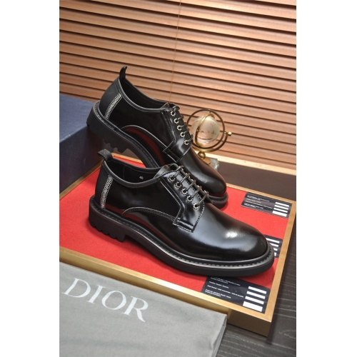 Christian Dior Casual Shoes For Men #809931