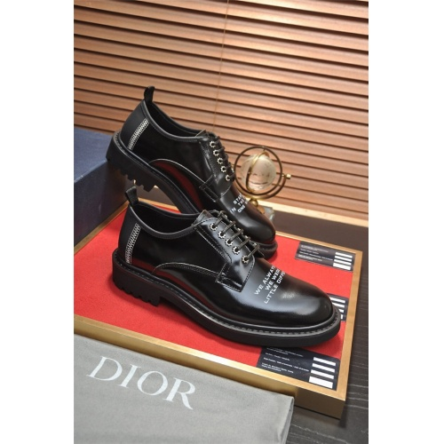 Christian Dior Casual Shoes For Men #809933