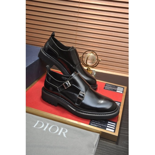 Christian Dior Casual Shoes For Men #809934
