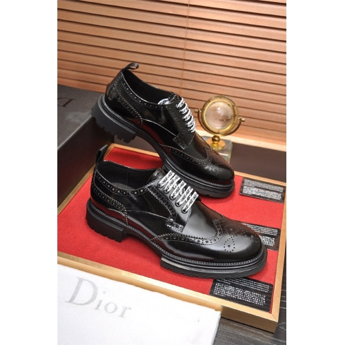 Christian Dior Casual Shoes For Men #809937