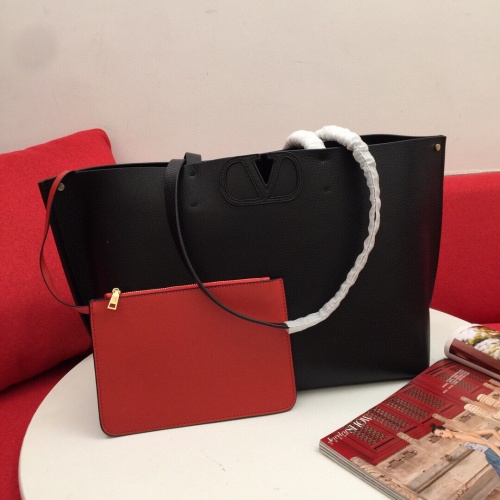 Valentino AAA Quality Handbags In 38*18*17cm For Women #809975