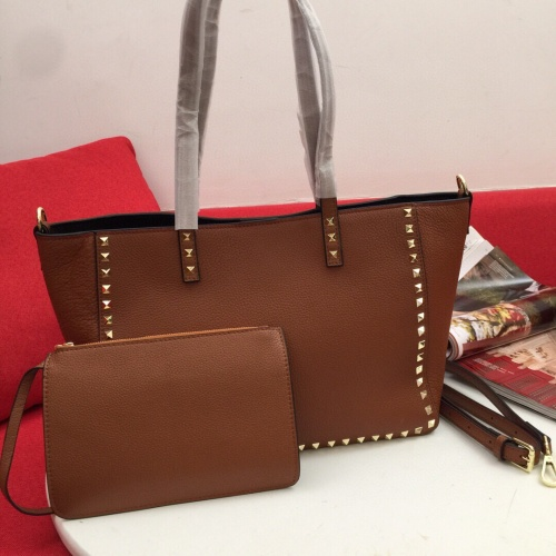 Valentino AAA Quality Handbags In 32*24*13cm For Women #809977