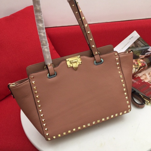 Valentino AAA Quality Handbags For Women #809979
