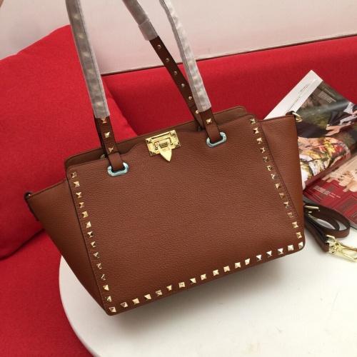Valentino AAA Quality Handbags For Women #809980