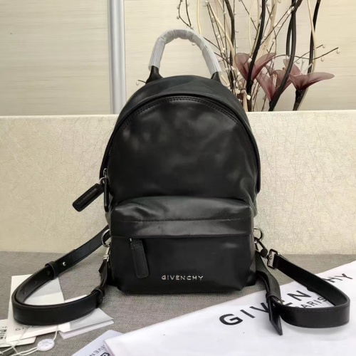 Givenchy AAA Quality Backpacks For Women #809985