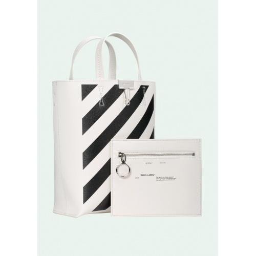 Off-White AAA Quality Handbags #810026