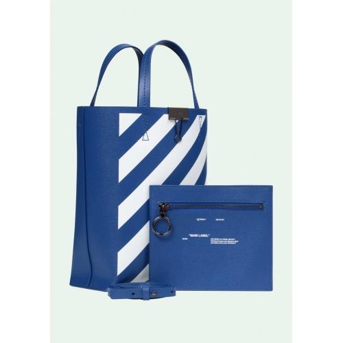 Off-White AAA Quality Handbags #810027
