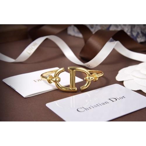 Christian Dior Bracelets #810247 $32.00, Wholesale Replica Christian Dior Bracelets