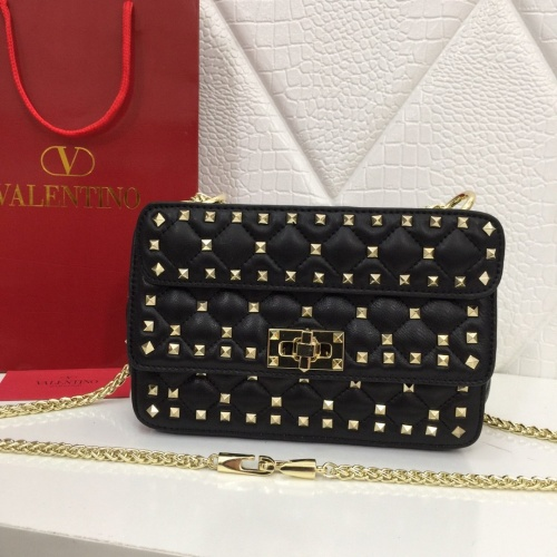 Valentino AAA Quality Messenger Bags For Women #810358
