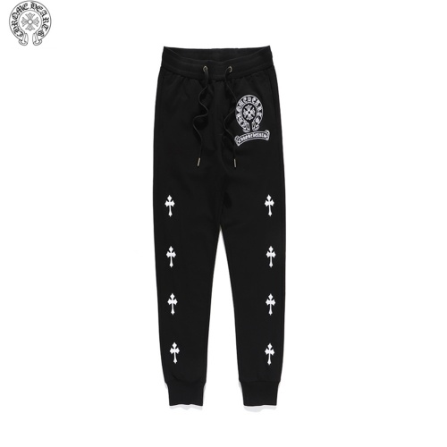 Chrome Hearts Pants Trousers For Men #810813