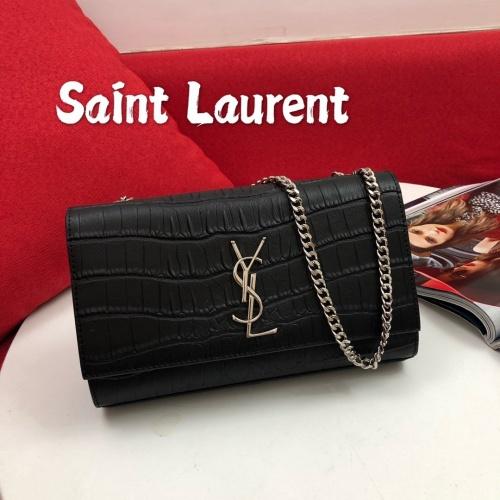 Yves Saint Laurent YSL AAA Messenger Bags #810897